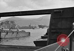 Image of Cobra Division Naples Italy, 1944, second 9 stock footage video 65675052246