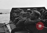 Image of Cobra Division Naples Italy, 1944, second 12 stock footage video 65675052246