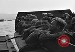 Image of Cobra Division Naples Italy, 1944, second 13 stock footage video 65675052246