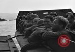 Image of Cobra Division Naples Italy, 1944, second 14 stock footage video 65675052246