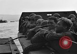 Image of Cobra Division Naples Italy, 1944, second 15 stock footage video 65675052246