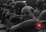 Image of Cobra Division Naples Italy, 1944, second 20 stock footage video 65675052246