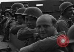Image of Cobra Division Naples Italy, 1944, second 21 stock footage video 65675052246