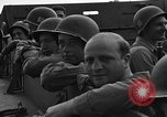 Image of Cobra Division Naples Italy, 1944, second 22 stock footage video 65675052246