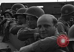 Image of Cobra Division Naples Italy, 1944, second 23 stock footage video 65675052246
