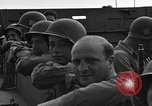 Image of Cobra Division Naples Italy, 1944, second 24 stock footage video 65675052246