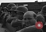 Image of Cobra Division Naples Italy, 1944, second 25 stock footage video 65675052246
