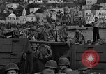 Image of Cobra Division Naples Italy, 1944, second 26 stock footage video 65675052246