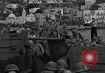 Image of Cobra Division Naples Italy, 1944, second 27 stock footage video 65675052246