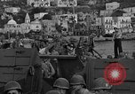 Image of Cobra Division Naples Italy, 1944, second 28 stock footage video 65675052246
