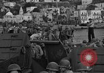 Image of Cobra Division Naples Italy, 1944, second 29 stock footage video 65675052246
