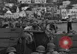 Image of Cobra Division Naples Italy, 1944, second 30 stock footage video 65675052246