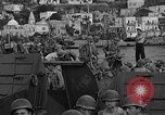 Image of Cobra Division Naples Italy, 1944, second 31 stock footage video 65675052246