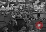 Image of Cobra Division Naples Italy, 1944, second 32 stock footage video 65675052246