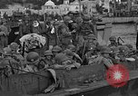 Image of Cobra Division Naples Italy, 1944, second 33 stock footage video 65675052246