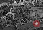 Image of Cobra Division Naples Italy, 1944, second 34 stock footage video 65675052246