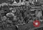 Image of Cobra Division Naples Italy, 1944, second 35 stock footage video 65675052246