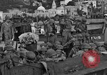 Image of Cobra Division Naples Italy, 1944, second 36 stock footage video 65675052246