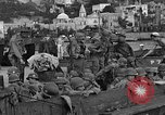 Image of Cobra Division Naples Italy, 1944, second 37 stock footage video 65675052246