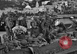 Image of Cobra Division Naples Italy, 1944, second 38 stock footage video 65675052246