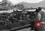 Image of Cobra Division Naples Italy, 1944, second 40 stock footage video 65675052246