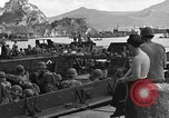Image of Cobra Division Naples Italy, 1944, second 41 stock footage video 65675052246
