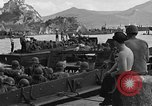 Image of Cobra Division Naples Italy, 1944, second 42 stock footage video 65675052246