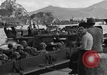 Image of Cobra Division Naples Italy, 1944, second 43 stock footage video 65675052246