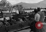 Image of Cobra Division Naples Italy, 1944, second 44 stock footage video 65675052246