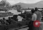 Image of Cobra Division Naples Italy, 1944, second 45 stock footage video 65675052246