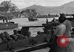 Image of Cobra Division Naples Italy, 1944, second 46 stock footage video 65675052246