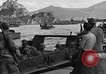 Image of Cobra Division Naples Italy, 1944, second 47 stock footage video 65675052246