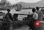 Image of Cobra Division Naples Italy, 1944, second 48 stock footage video 65675052246