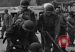 Image of Cobra Division Naples Italy, 1944, second 49 stock footage video 65675052246
