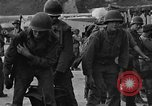 Image of Cobra Division Naples Italy, 1944, second 50 stock footage video 65675052246