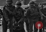 Image of Cobra Division Naples Italy, 1944, second 51 stock footage video 65675052246