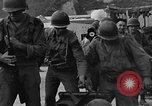 Image of Cobra Division Naples Italy, 1944, second 52 stock footage video 65675052246