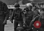 Image of Cobra Division Naples Italy, 1944, second 53 stock footage video 65675052246
