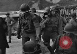 Image of Cobra Division Naples Italy, 1944, second 54 stock footage video 65675052246