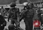 Image of Cobra Division Naples Italy, 1944, second 55 stock footage video 65675052246