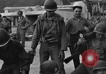 Image of Cobra Division Naples Italy, 1944, second 56 stock footage video 65675052246