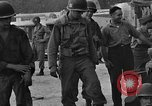 Image of Cobra Division Naples Italy, 1944, second 57 stock footage video 65675052246
