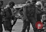 Image of Cobra Division Naples Italy, 1944, second 58 stock footage video 65675052246