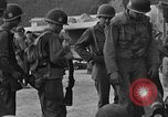 Image of Cobra Division Naples Italy, 1944, second 59 stock footage video 65675052246
