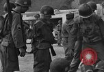 Image of Cobra Division Naples Italy, 1944, second 60 stock footage video 65675052246