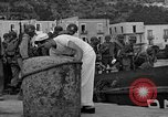 Image of Cobra Division Naples Italy, 1944, second 61 stock footage video 65675052246