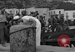 Image of Cobra Division Naples Italy, 1944, second 62 stock footage video 65675052246