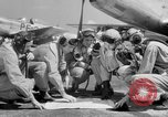 Image of United States pilots Florida United States USA, 1947, second 19 stock footage video 65675052259