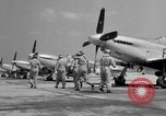 Image of United States pilots Florida United States USA, 1947, second 24 stock footage video 65675052259