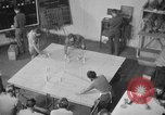 Image of United States pilots Florida United States USA, 1947, second 26 stock footage video 65675052259